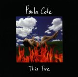 Paula Cole:Feelin' Love