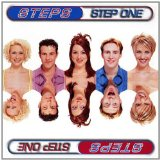 Better Best Forgotten sheet music by Steps