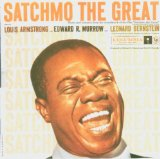 Mack The Knife sheet music by Louis Armstrong