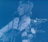 Snowbird sheet music by Anne Murray