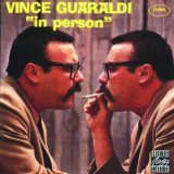 Freeway sheet music by Vince Guaraldi