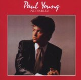 Paul Young:Love Of The Common People
