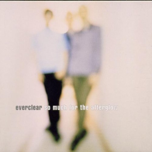 Everclear I Will Buy You A New Life cover art