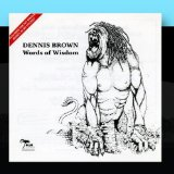 Money In My Pocket sheet music by Dennis Brown