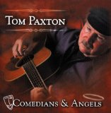 Tom Paxton:How Beautiful Upon The Mountain
