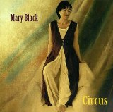 Mary Black:Wonder Child