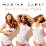 I Want To Know What Love Is sheet music by Mariah Carey