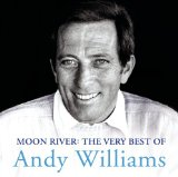 Andy Williams: A Time For Us (Love Theme)