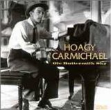 Hoagy Carmichael: Little Old Lady