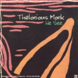Thelonious Monk: 'Round Midnight