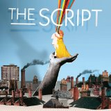 Breakeven sheet music by The Script