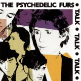 Pretty In Pink sheet music by The Psychedelic Furs
