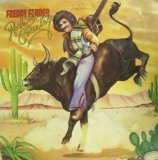 Freddy Fender:Vaya Con Dios (May God Be With You)