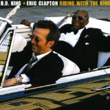 Tablature guitare Hold On I'm Comin' de B.B. King & Eric Clapton - Autre