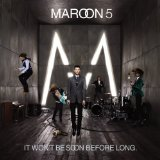 Maroon 5 - Better That We Break