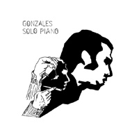 Chilly Gonzales: Dot