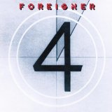 Foreigner:Waiting For A Girl Like You