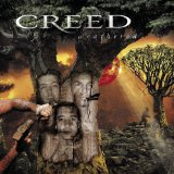 My Sacrifice sheet music by Creed