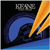Back In Time sheet music by Keane