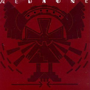 Redbone: Come And Get Your Love