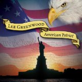 Lee Greenwood:This Land Is Your Land