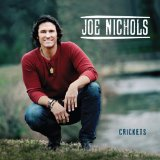 Sunny And 75 sheet music by Joe Nichols
