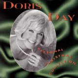 Doris Day: Toyland