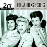 The Andrews Sisters:Don't Sit Under The Apple Tree (With Anyone Else But Me)