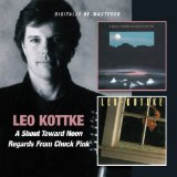 Leo Kottke:Little Martha
