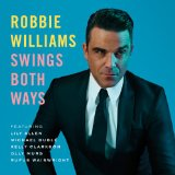 Robbie Williams:Go Gentle