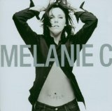 Melanie C: Here It Comes Again