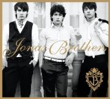S.O.S. sheet music by Jonas Brothers
