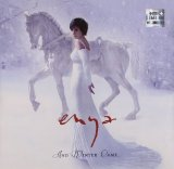 White Is In The Winter Night (arr. Audrey Snyder) sheet music by Enya