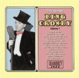 If This Isn't Love sheet music by Bing Crosby