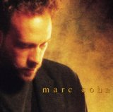 Marc Cohn:Walking In Memphis