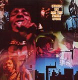 Sly & The Family Stone:I Want To Take You Higher