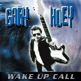 Gary Hoey:Low Rider
