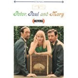 Puff The Magic Dragon sheet music by Peter, Paul & Mary