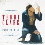 Terri Clark:I Just Wanna Be Mad