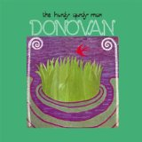 The Sun Is A Very Magic Fellow sheet music by Donovan