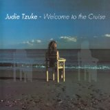 Judie Tzuke:Stay With Me Till Dawn