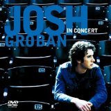 You're Still You sheet music by Josh Groban