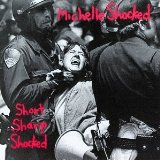 Anchorage sheet music by Michelle Shocked