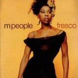 M People:Just For You