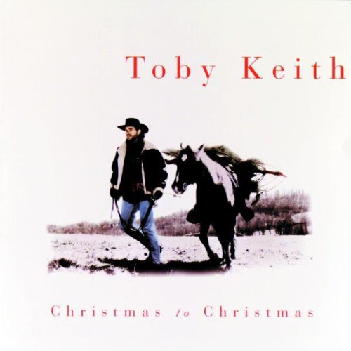 Toby Keith Hot Rod Sleigh (arr. Kirby Shaw) cover art
