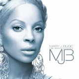 Baggage sheet music by Mary J. Blige