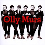 Olly Murs:Thinking Of Me
