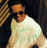 Brian McKnight:Never Felt This Way
