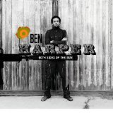 Never Leave Lonely Alone sheet music by Ben Harper