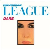 Don't You Want Me sheet music by The Human League